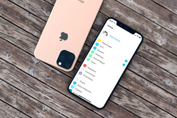 iPhone 11 (2019): release date, price, news and leaks