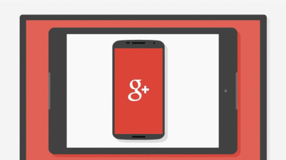 Google+ consumer accounts to be discontinued on April 2, some features killed off in February