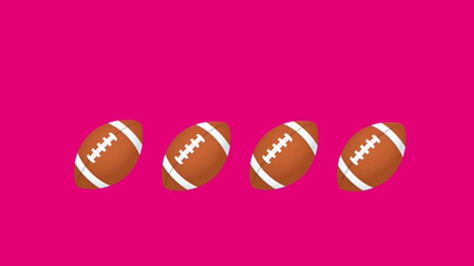 T-Mobile has a mysterious announcement to make during Super Bowl LIII