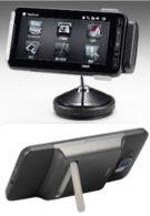 HTC HD2 accessories are also seeing a strong demand?