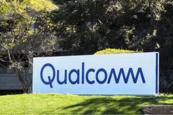 German court dismisses four Qualcomm infringement suits against Apple