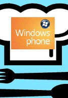 Windows Phone 7 ROM pulled from unknown HTC device?