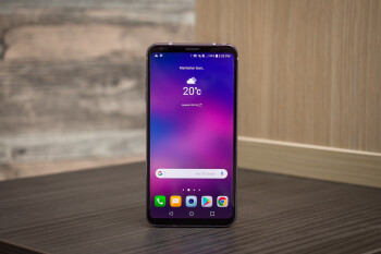 Brand-new LG V30+ with 1-year warranty hits crazy low $350 price at Newegg