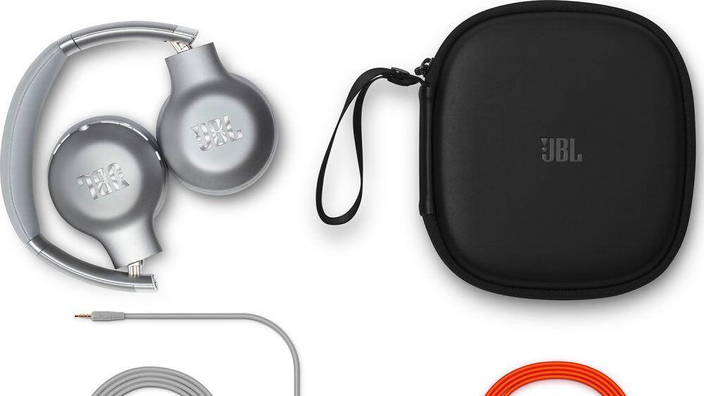 Deal: JBL Everest 310GA wireless headphones w/ Google