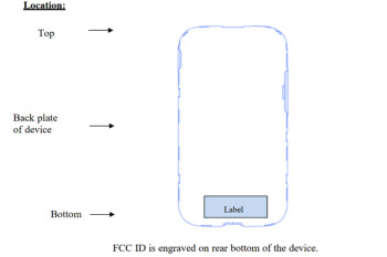 Samsung's 2019 flagships are certified by the FCC