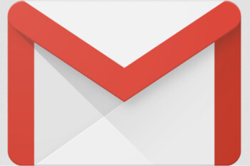 Leak shows popular Inbox features on Gmail