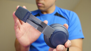 Subtle tweaks add value to the Jabra Move Style Edition [hands-on]
