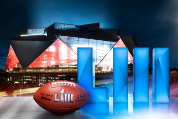 T-Mobile vs Verizon vs AT&T vs Sprint: which carrier had fastest LTE at the Super Bowl?