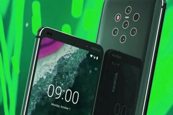 Nokia 9 PureView rumor review: Specs, design, pricing