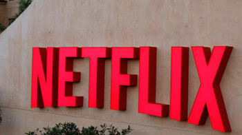 Would Apple be interested in Netflix and deal?