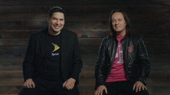 T-Mobile tells FCC that if Sprint deal closes, prices won't rise for at least three years