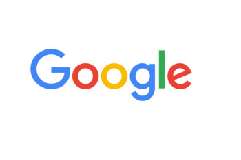 Google paid $7.4 billion to acquire traffic during the fourth quarter