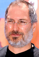 Jobs says App Store still represents freedom
