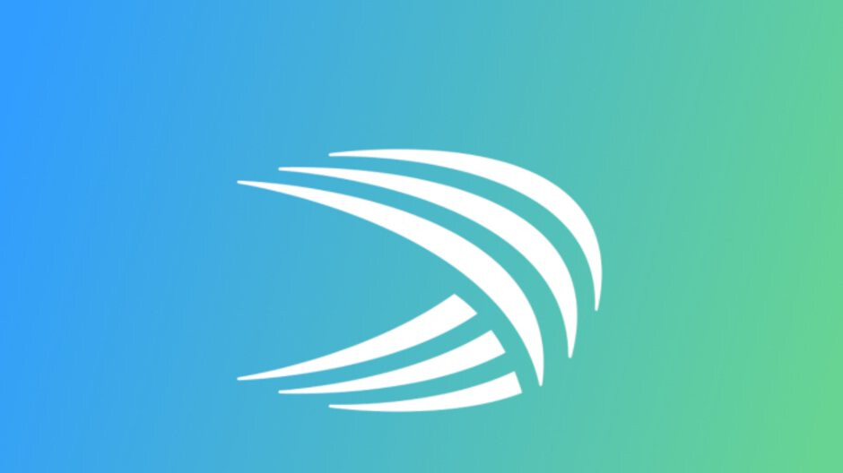 SwiftKey picks up new updates on Android and iOS, here is what's new