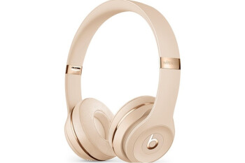 Beats Solo3 wireless headphones available for up to $140 off, Beats Studio 3 get $70 discount