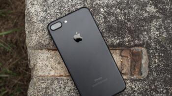 Apple makes changes to iPhone 7 and iPhone 8 line to avoid German sales ban