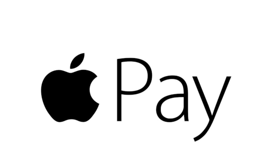 Apple Pay support expands to even more banks in the United States