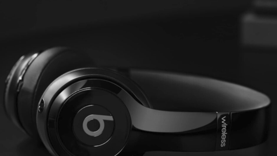 Deal: Save $140 on Apple's Beats Solo3 wireless headphones at Best Buy