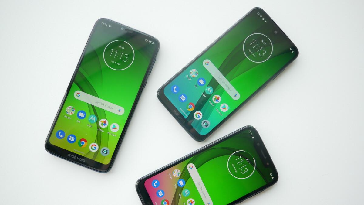 Lenovo News, Reviews and Phones - PhoneArena