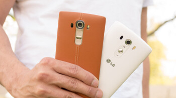 Why are LG phones not as popular as they once were?