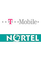 T-Mobile to offer converged Wi-Fi and cellular service