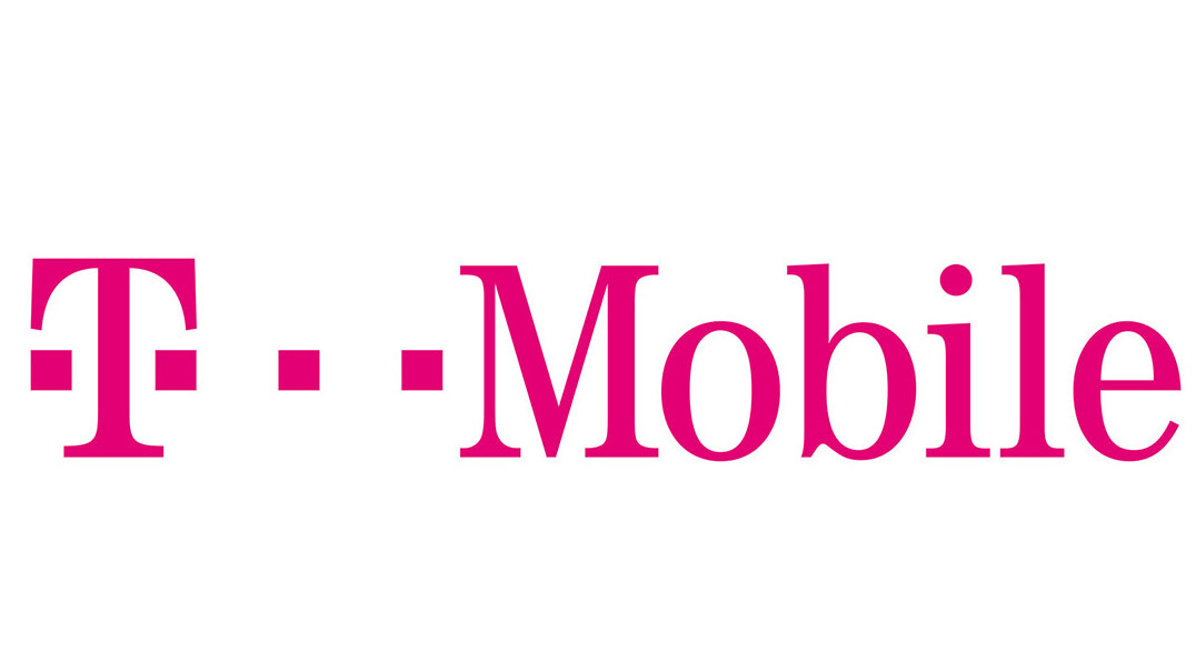 T-Mobile had the fastest LTE speeds among all US carriers last quarter