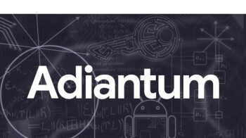 Google Adiantum will provide fast encryption for lower-end mobile devices
