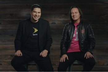 T-Mobile-Sprint merger one small step closer to closing