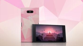 Razer Phone 2 specs - PhoneArena
