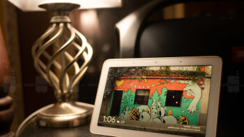 Bundle deal lets you save $99 on a Google Home Hub and Chromecast Ultra