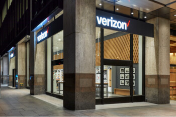 Bill proposed in Texas would make it illegal for Verizon and other carriers to throttle data speeds in disaster areas