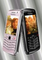 T-Mobile parting ways with the BlackBerry Pearl 3G already?