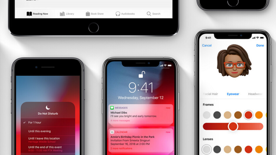 Apple's latest update fixed a major bug, but also made matters worse for many iPhone users