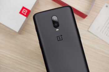 OnePlus will show off a prototype of its 5G flagship at MWC