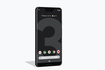 Buy you and your Valentine a Pixel 3 or Pixel 3 XL from the Google Store and save up to $450