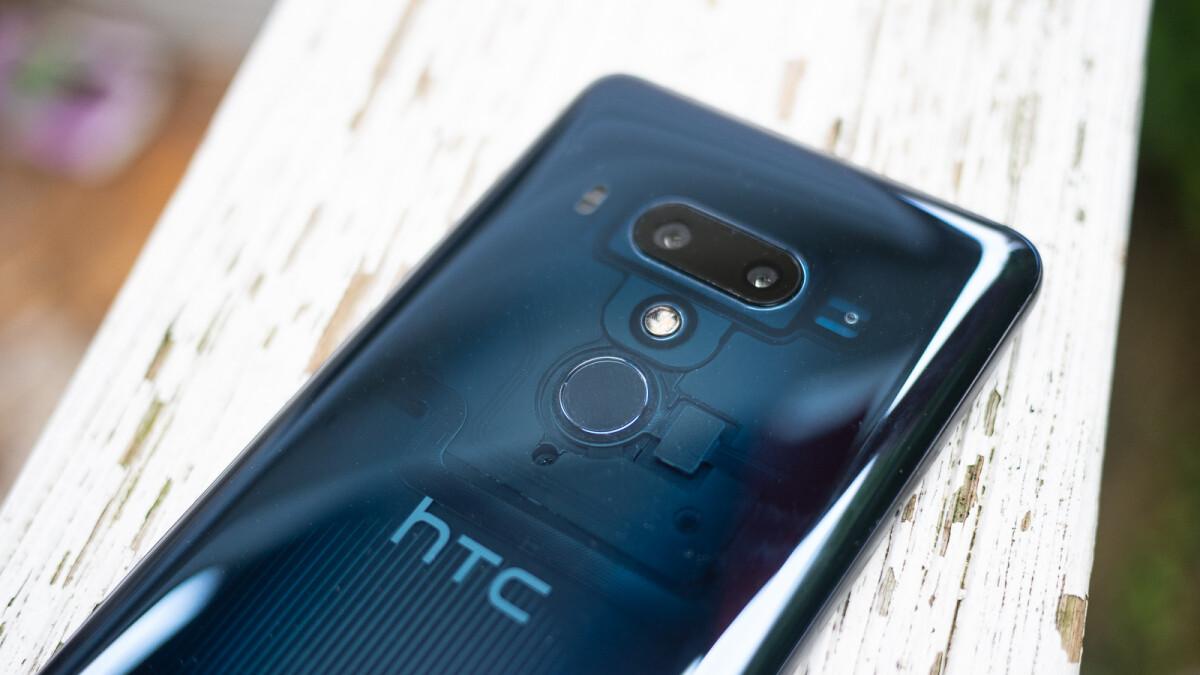HTC News, Reviews and Phones - PhoneArena