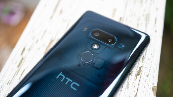 Why did HTC smartphones go from popular to obscure?
