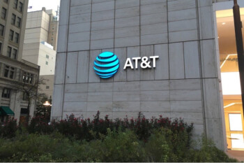 AT&T announces two more cities that will get 5G network coverage in 2019