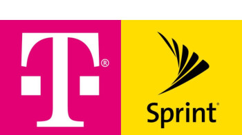The T-Mobile/Sprint merger could be in trouble