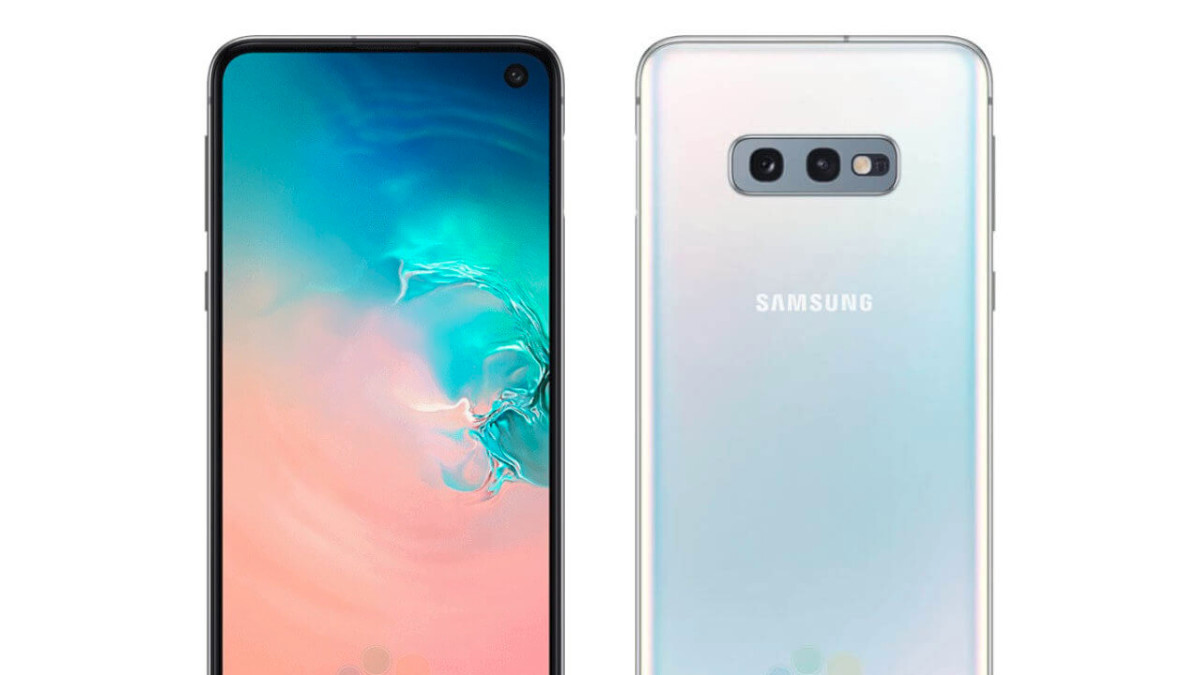 "Why the ""cheap"" Galaxy S10e could be Samsung's most successful upcoming phone"