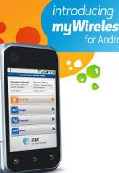 AT&T Android owners can access their account with