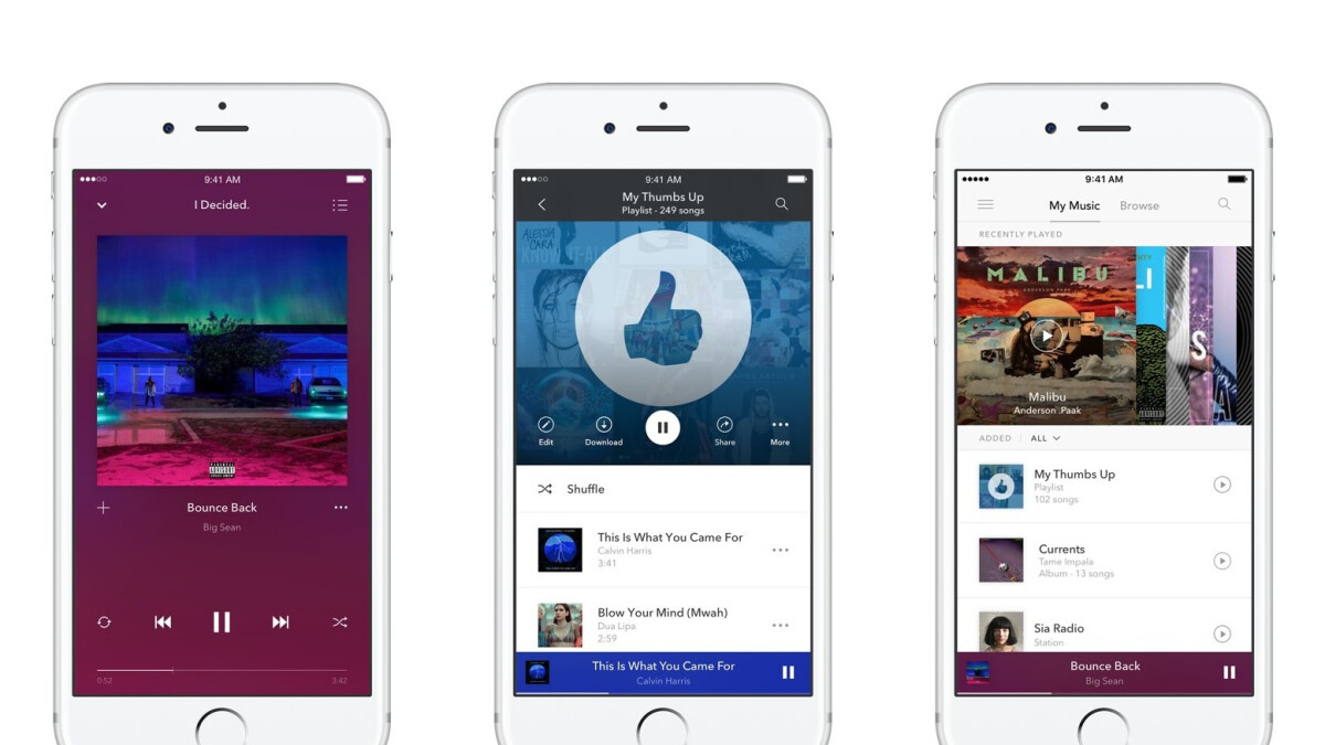 Pandora Premium and Premium Family subscriptions are free for 90 days with this Groupon deal