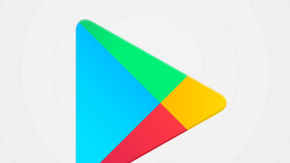 Google testing automatic updates for system apps