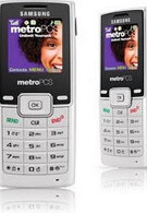 CEO of MetroPCS sees mergers ahead in pre-paid wireless