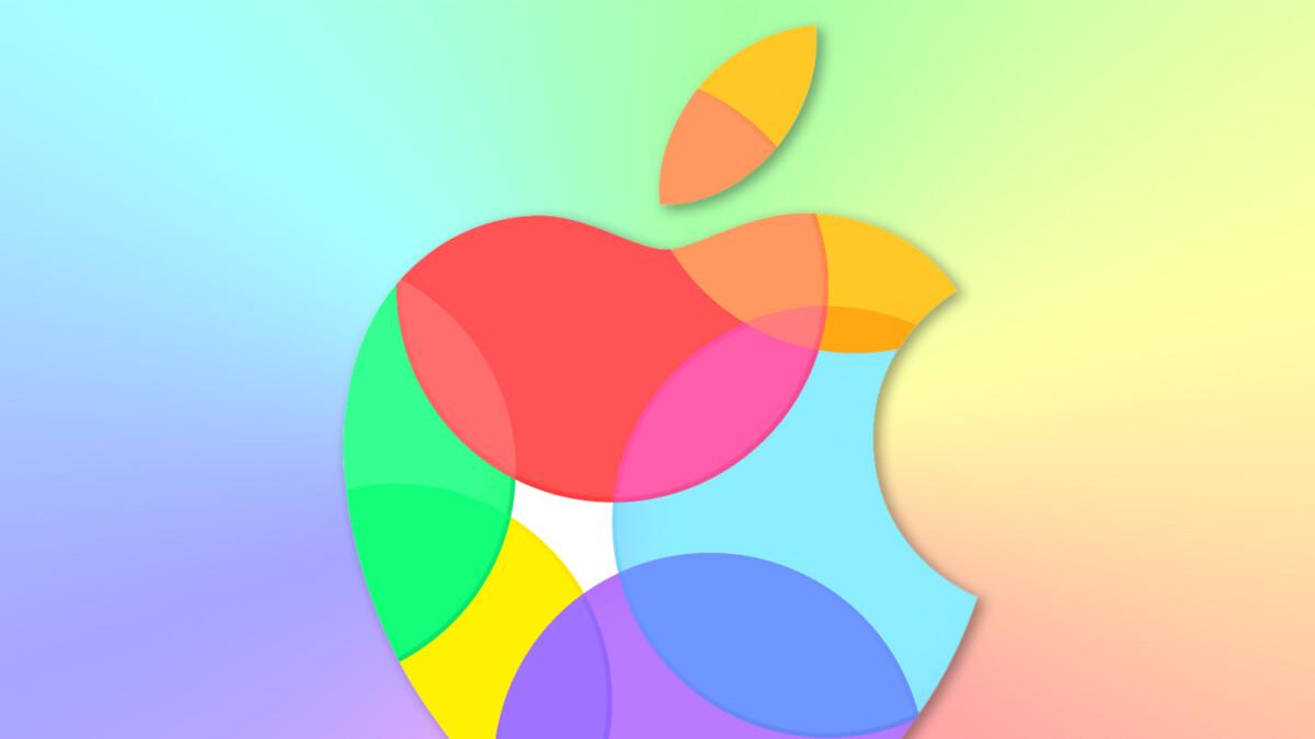 bf14f33b22c Massive leak details Apple's 2019 roadmap: New iPhones, iPad, Apple Watch,  AirPods, MacBook, more
