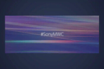 Sony essentially confirms Xperia XZ4 launch at MWC with 'new perspective' teaser