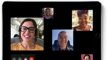 Another Group FaceTime bug discovered, but this one is a lot less serious