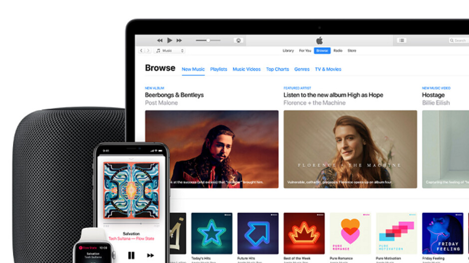 Apple violates its own App Store regulations by promoting a deal
