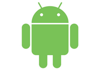 Google is improving gesture controls on Android Q