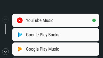 YouTube Music update finally brings one of the most requested features